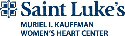 Saint Luke's Muriel I. Kauffman Women's Heart Center